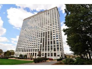 320 Fort Duquesne Boulevard #14A, Pittsburgh PA