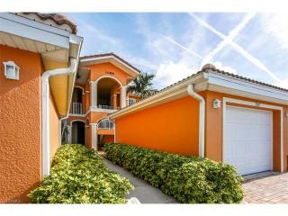 1089 Winding Pines Circle #204, Cape Coral FL