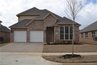 4208 Hialeah Drive, Denton TX