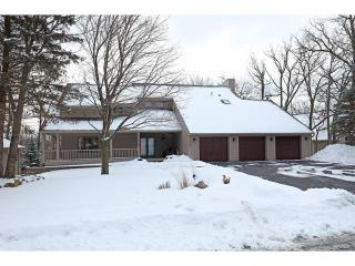 7840 133rd Street West, Apple Valley MN