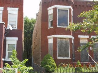 7549 South Emerald Avenue, Chicago IL