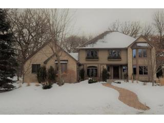 13612 Duluth Drive, Apple Valley MN
