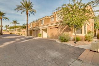 4848 North 36th Street #204, Phoenix AZ