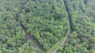 Flats Road, Tallassee TN