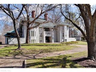 725 Graves Ordinary, Williamsburg VA