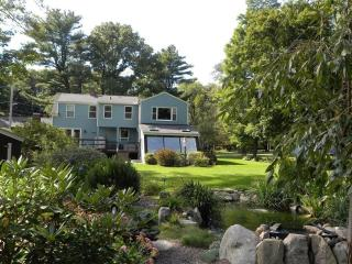 18 Francis Rd, Wellesley, MA