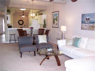 14510 Farrington Way #205, Fort Myers FL