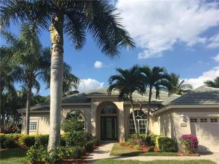 8907 Carillon Estates Way, Fort Myers, FL