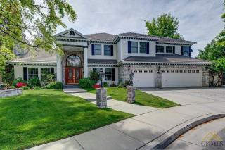 1711 Welshpool Court, Bakersfield CA