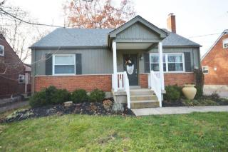 1447 Verdale Drive, Anderson OH