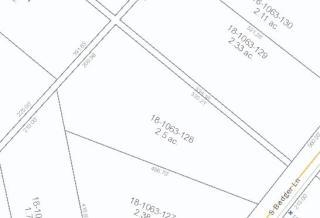 1838 South Badger Lane, Arkdale WI