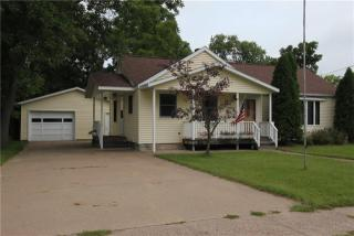 14000 5th Street, Osseo WI