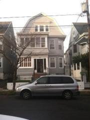 396 Berwick Street, Orange NJ