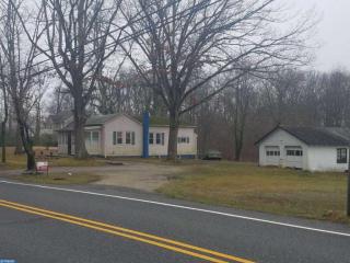 309 Woodstown Road, Swedesboro NJ