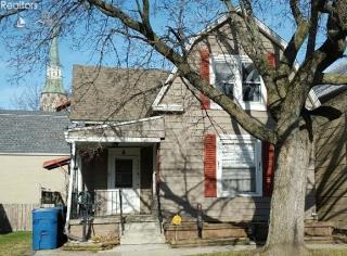 513 West Madison Street, Sandusky OH