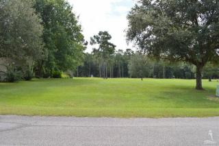 475 Genoes Point Road Southwest #51, Supply NC