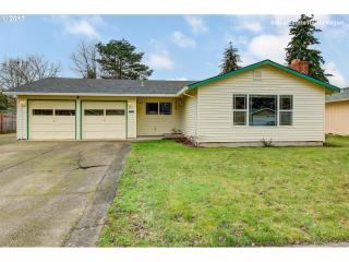 1506 Somera Drive, Forest Grove OR