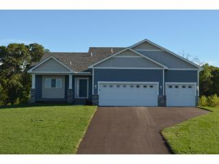 2150 242nd Avenue NW, Saint Francis MN