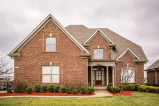 14729 Forbes Circle, Louisville KY