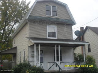 1116 Water St, Moosic, PA