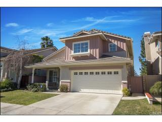 15 Deerwood, Aliso Viejo CA