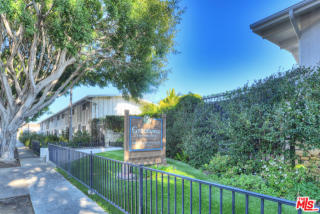 4040 Grand View Boulevard #13, Los Angeles CA