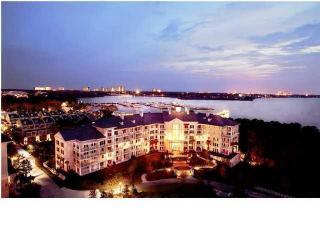 9600 Grand Sandestin Boulevard, Miramar Beach FL