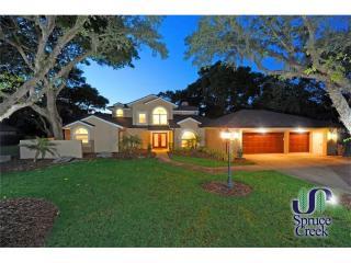 2578 Spruce Creek Boulevard, Port Orange FL
