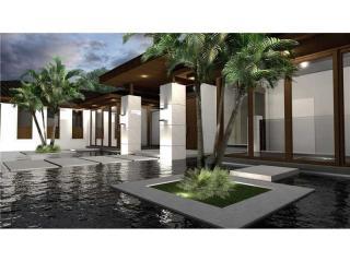 6745 Southwest 73rd Court, Miami FL