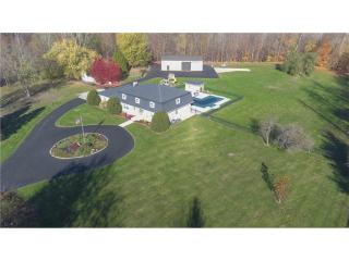 2980 East 236th Street, Cicero IN