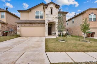 6739 Indian Ldg, San Antonio TX
