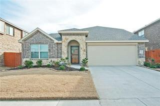 2106 Brenham Drive, Heartland TX