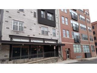 2434 Smallman Street #219, Pittsburgh PA