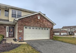 11204 Pike Place, Crown Point IN