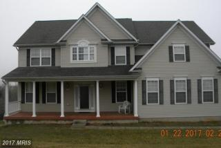 2659 Old Taneytown Road, Westminster MD