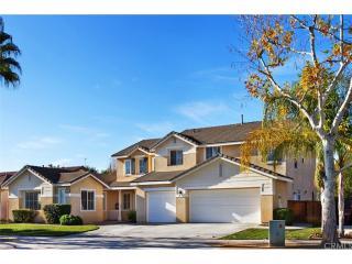 17673 Willow Drive, Riverside CA