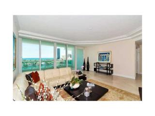 19955 Northeast 38th Court #1203, Aventura FL