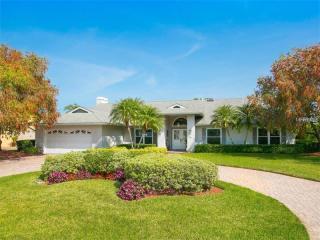 3859 Spyglass Hill Road, Sarasota FL