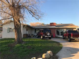34834 Avenue B, Yucaipa CA