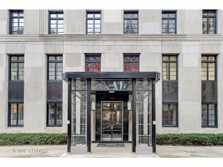 1260 North Astor Street #4, Chicago IL