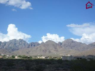 5055 Anasazi Trail, Las Cruces NM