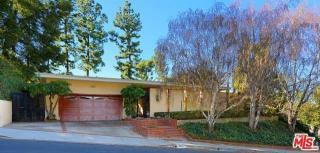 3167 Fond Drive, Encino CA