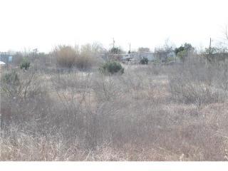 211 Cresthill Causeway, Kyle TX
