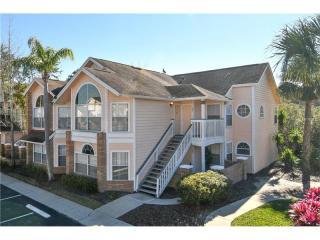 2735 North Poinciana Boulevard #104, Kissimmee FL