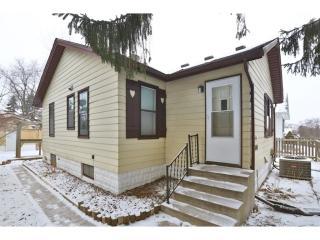 1694 Minnehaha Avenue E, Saint Paul MN