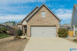 108 Love Lane, Sterrett AL
