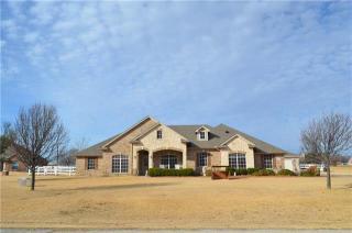 14009 Oak Bark Drive, Haslet TX