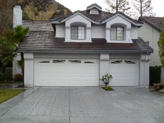 25351 Clarke Street, Stevenson Ranch CA