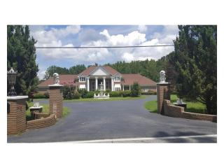 2847 Slater Mill Road, Douglasville GA
