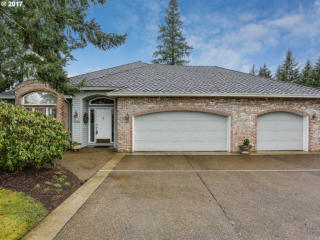 16145 Northwest Canterwood Way, Portland OR